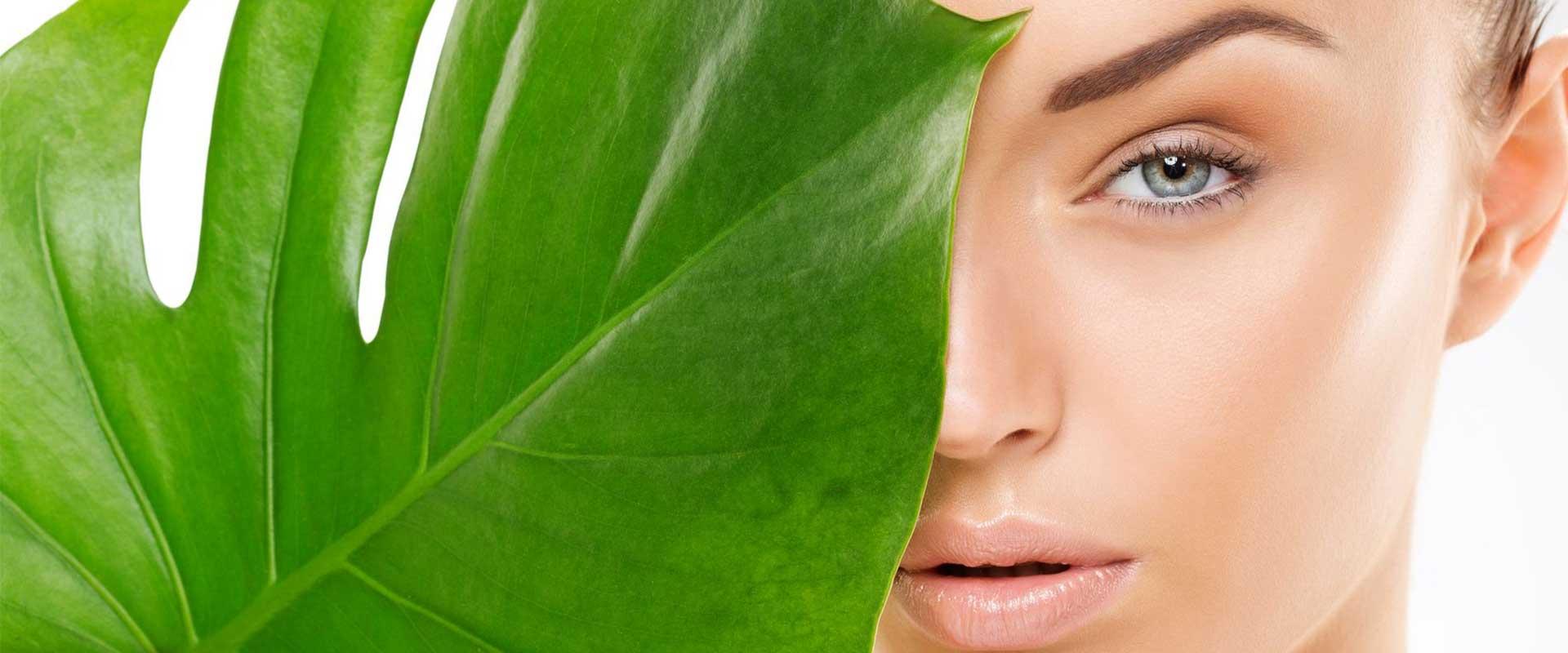 lumapiu-cosmesi-naturale