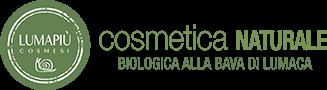 Allevamento Lumache e Produzione cosmetici alla bava di lumaca